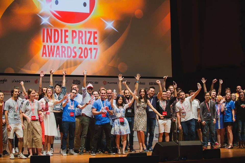 Indie Prize Best Game Audio, Sudsonic sound design, Made with Unity 3d, Casual Connect. soundtracks for films, VR & video games,